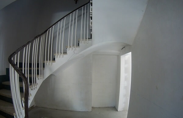 hueco escalera 1