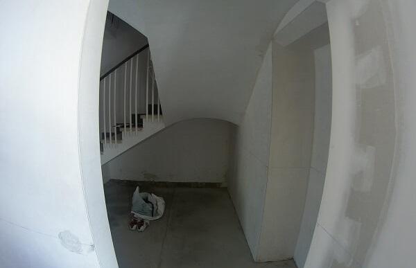 hueco escalera 2