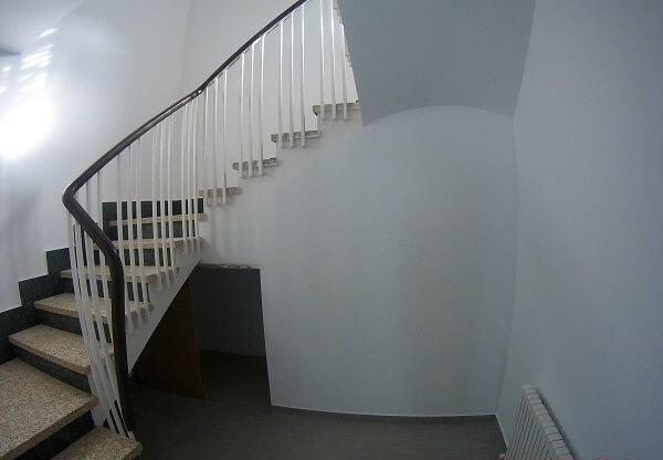 hueco escalera 3