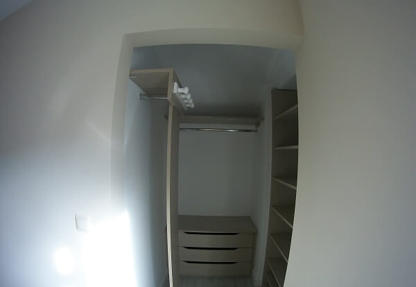 hueco escalera 4