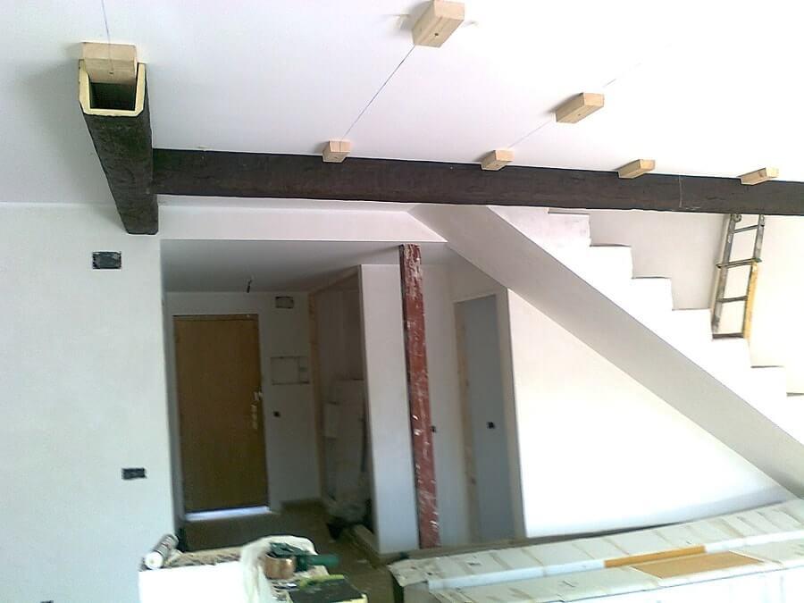 techo 1 ribaforada
