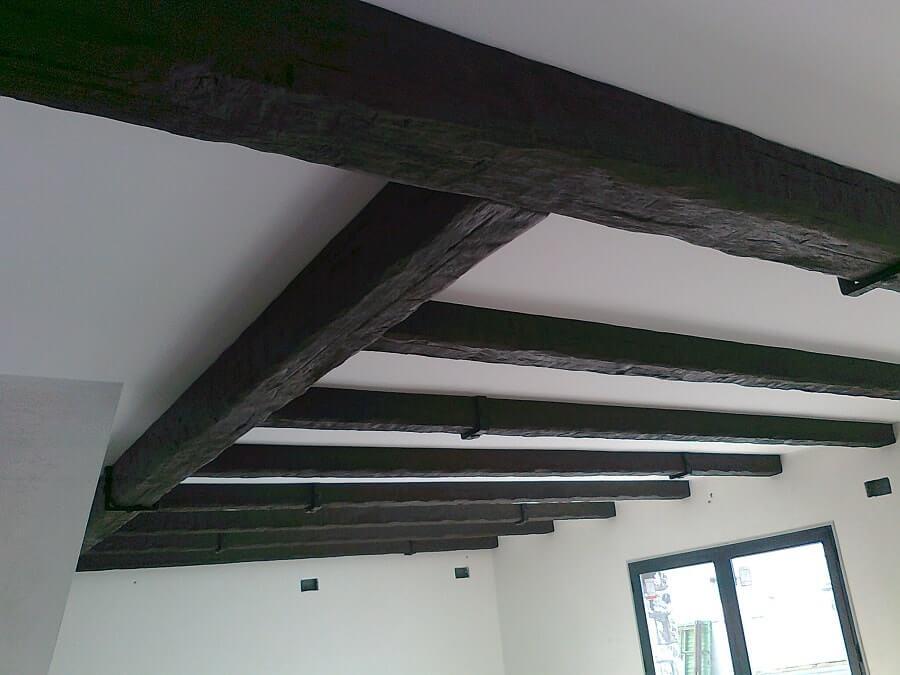 techo 3 ribaforada