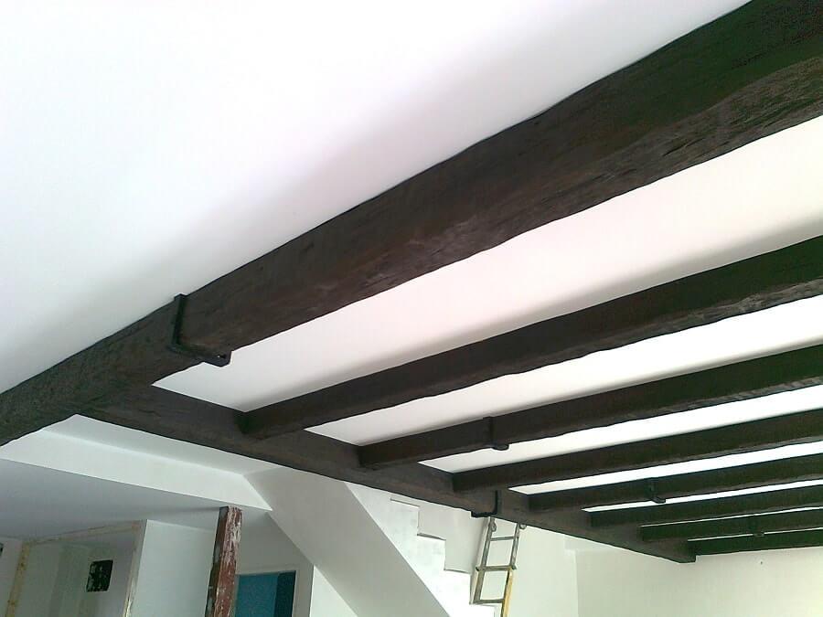 techo 5 ribaforada