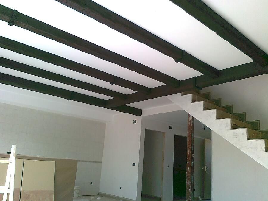 techo 6 ribaforada